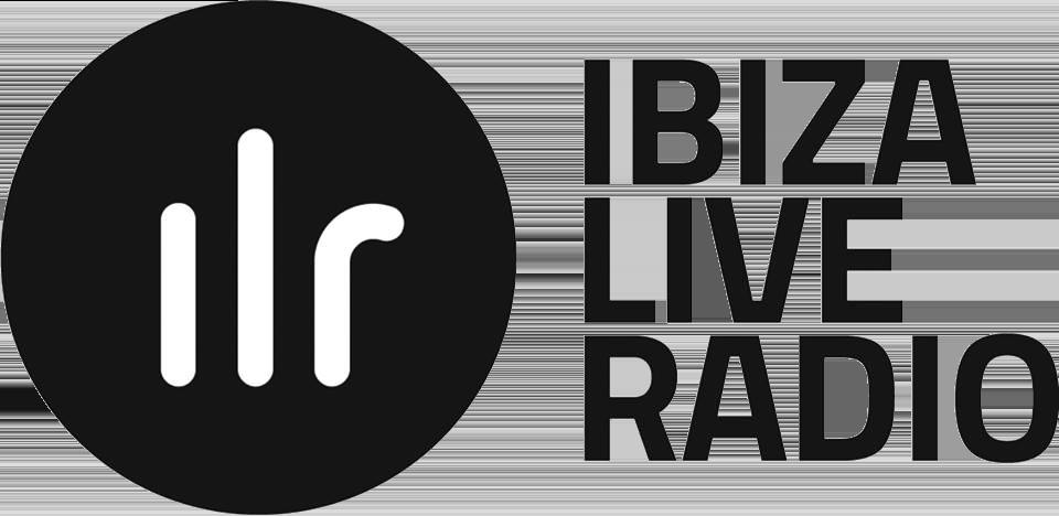 Ibizia Live Radio
